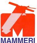 MAMMERI