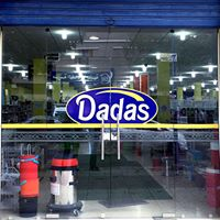 dadas.jpg
