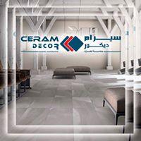 CERAM-DECOR.jpg