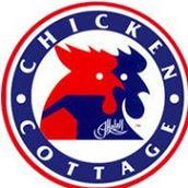 ChickenCottageBatna