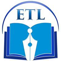 Ecole ETL