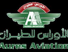 Logo_Aurès_Aviation