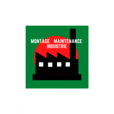 logo-industrie.png